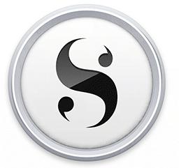 Scrivener - Autorensoftware um unterwegs Geld zu verdienen