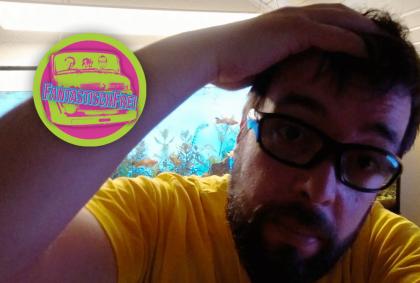YouTube Folge: Corona macht die Haare schön